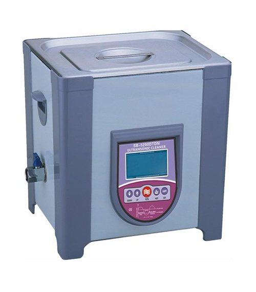 Dtdn Series Ultrasonic Cleaner, Medical Ultrasonic Cleaner