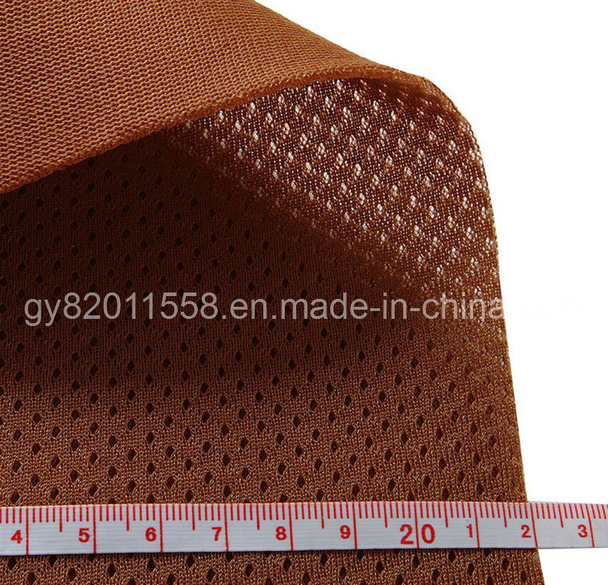 Shoes Lining Mesh Fabric