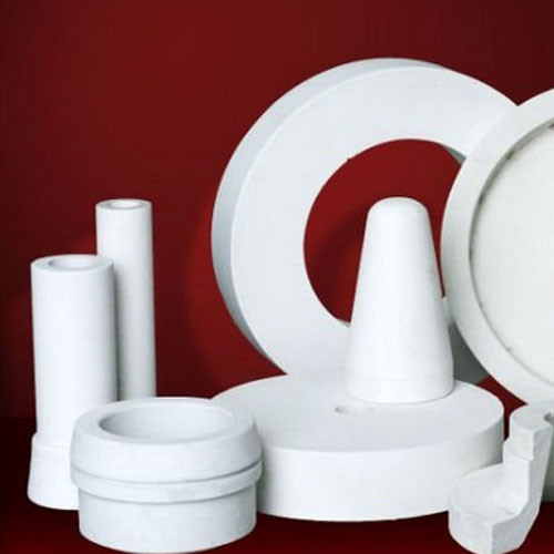 High Density Technical Calcium Silicate 900 Kg/M3 for Ladles