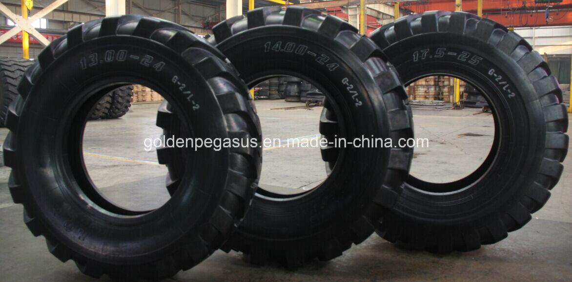 G2/L2 23.5-25-16pr OTR Tyres