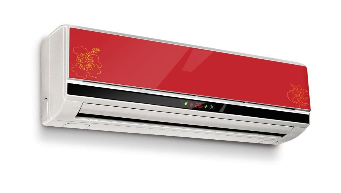 Air Conditioner split type air conditioner