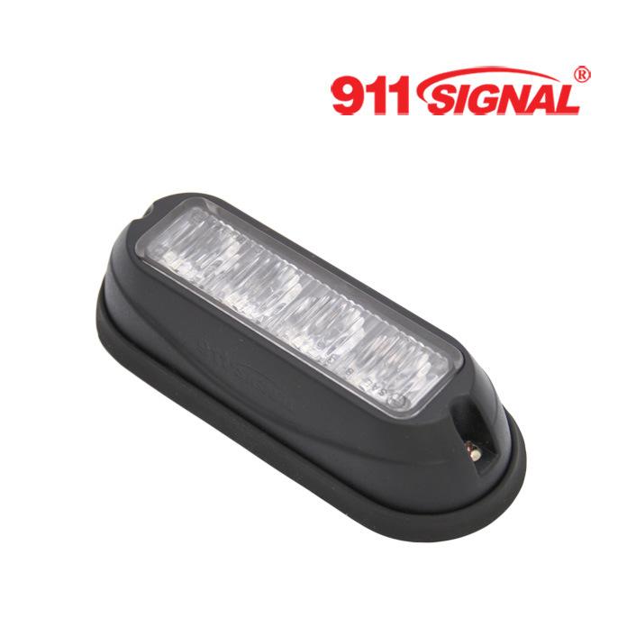 mount strobe lighthead h4 china dash light led emergency lights. Black Bedroom Furniture Sets. Home Design Ideas