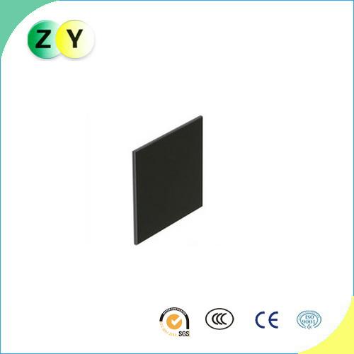 Infrared Filter, Optical Filter, Infrared Glass, Optical Glass, IR Filter, Camera Filter, Rg780