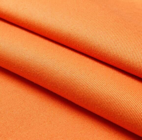 Polyester Fiber Cloth for Workwear