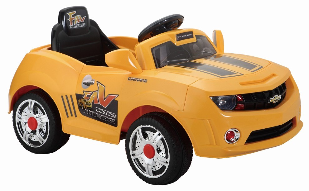 Ride On Toys For Teenagers : Variety of children s toys kids are for all ages