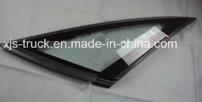 JAC Truck Triangle Window Glass