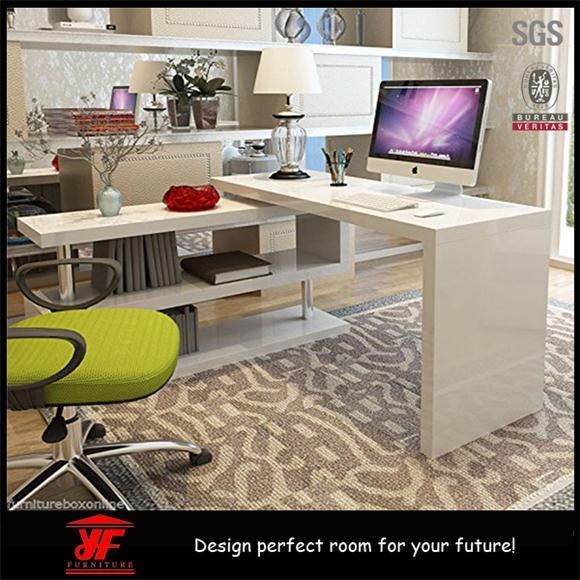 amazon home office furniture wooden cheap computer desk for sale amazon home office furniture