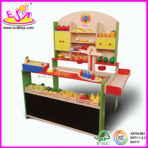types of employees and their roles in a wooden toys company The sai global store provides easy access to  company evolves from manual spreadsheet-based  work for sai global who we are why join sai global career types.