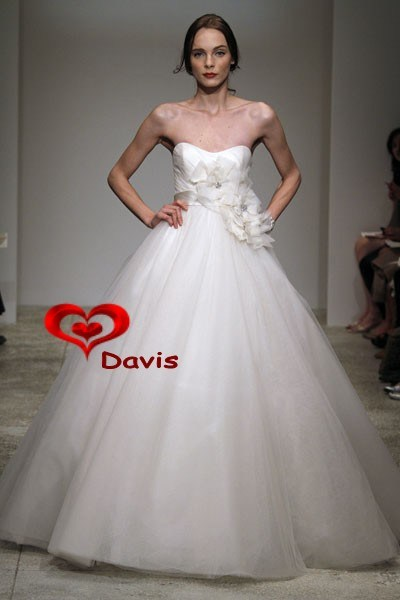 Wedding Gown on Wedding Gown   Bridal Gown  Wd3005    China Evening Dress Wedding