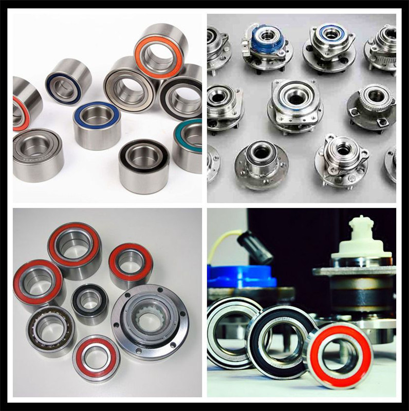 China Ball and Roller Bearing Factory 240/710ca/W33 C3 Spherical Roller Bearing