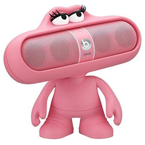 Hot Sell Nfc Mini Portable Bluetooth Pill Speaker AAA+