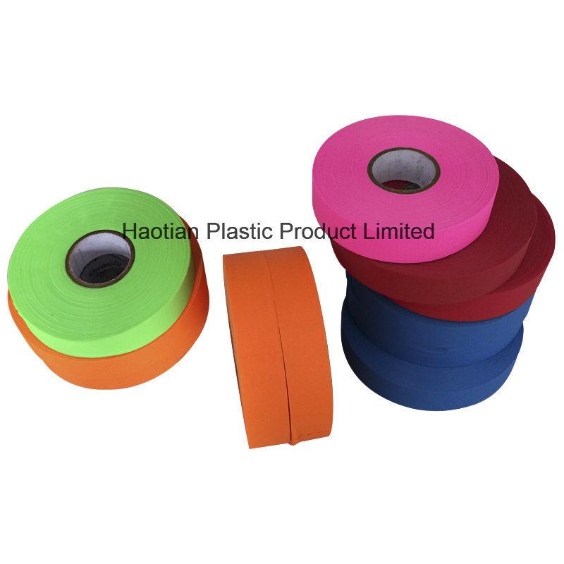 PVC Roll Tape