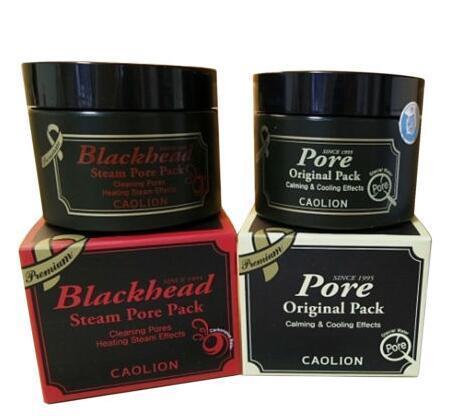 Skin Care Blackhead Killer / Blackhead Remover China Supplier