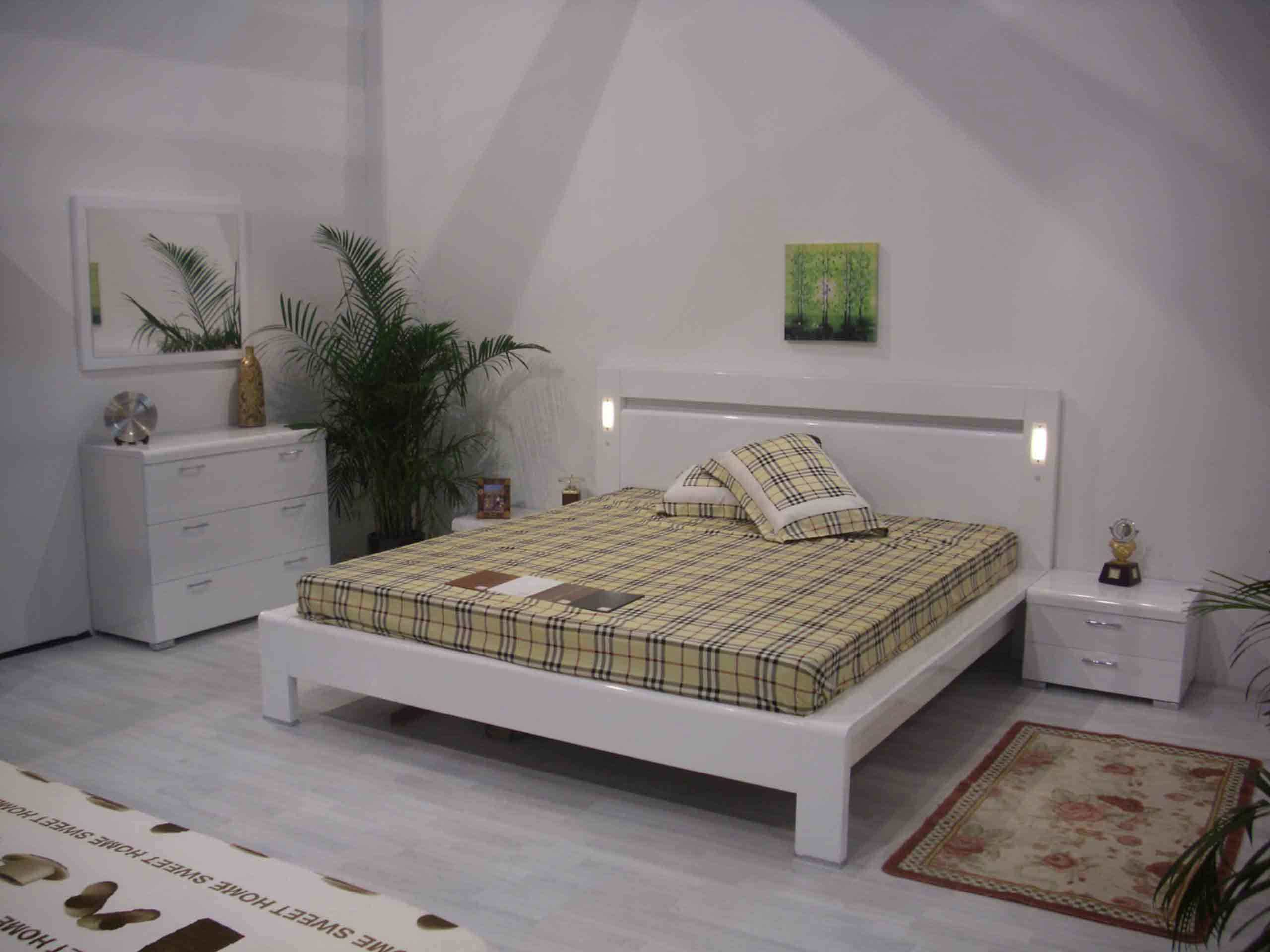 china mdf diy bedroom furniture set ld 935 china mdf furniture bedroom furniture