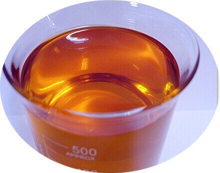 Bodybuilding 100mg/Ml Trenbolone Acetate Test Ace Semi-Finished Oil