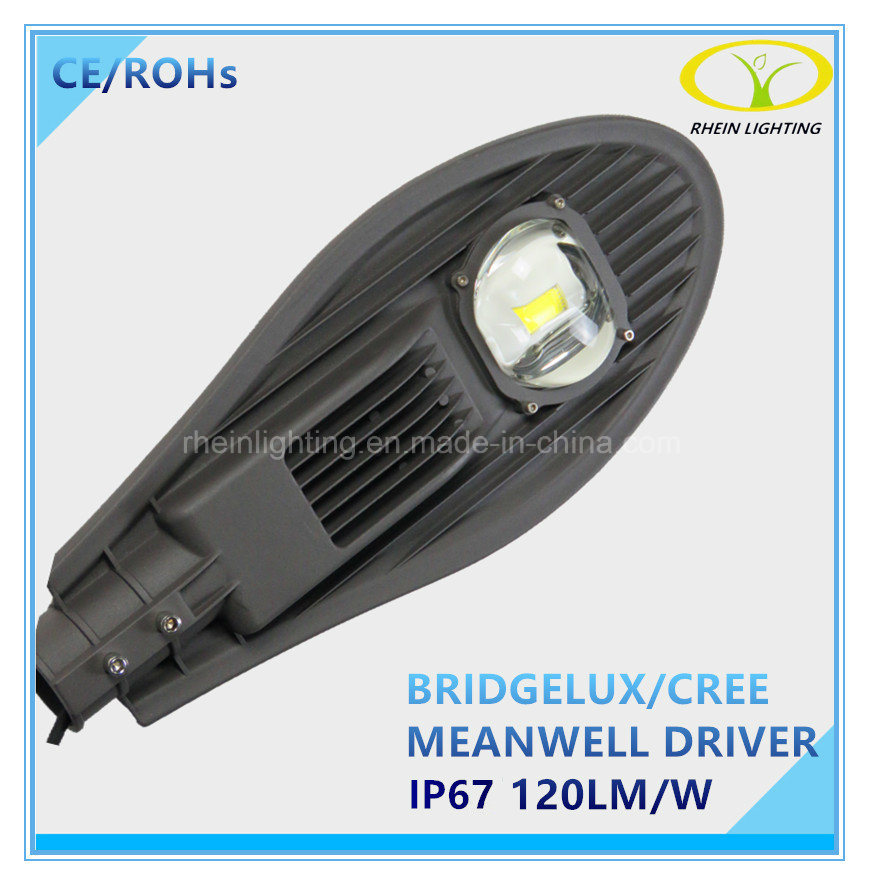 CREE Cheap 80W LED Outdoor Light with IP67