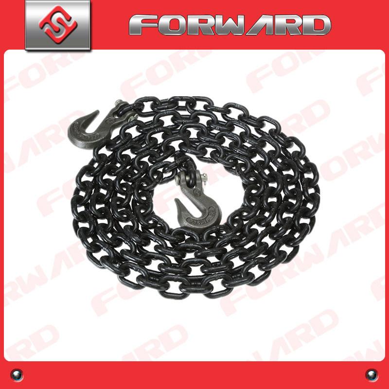 G43/G70/G80/G100/G120 Binder Chain