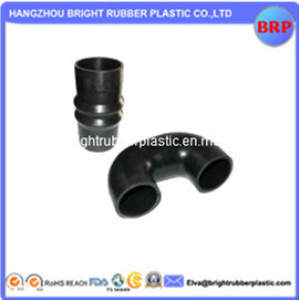 High Quality Durable Rubber Elbow