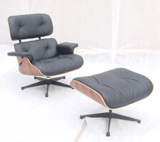 China Eames Lounge Chair Photos Pictures Made In
