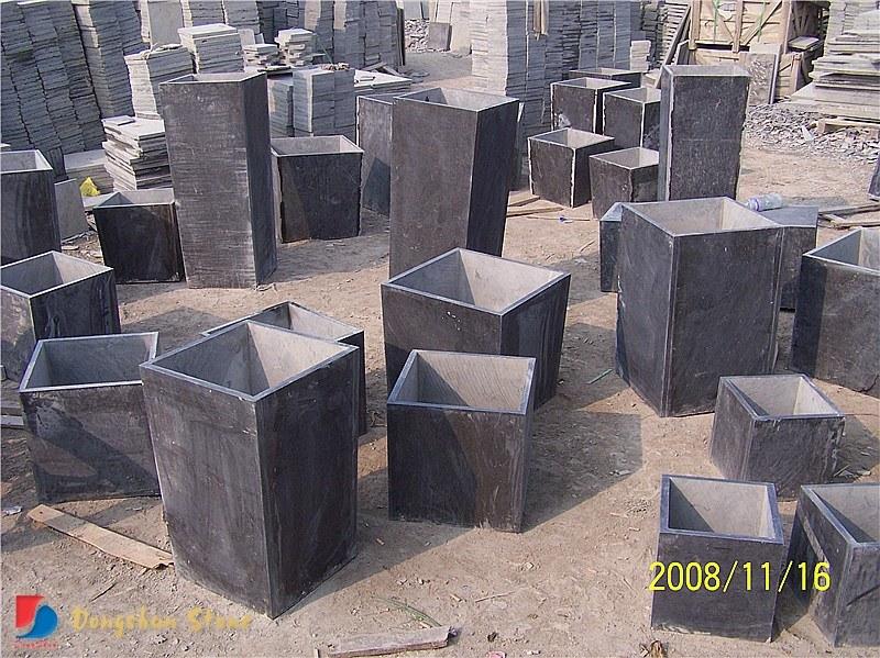 China Limestone Products Bluestone Products China