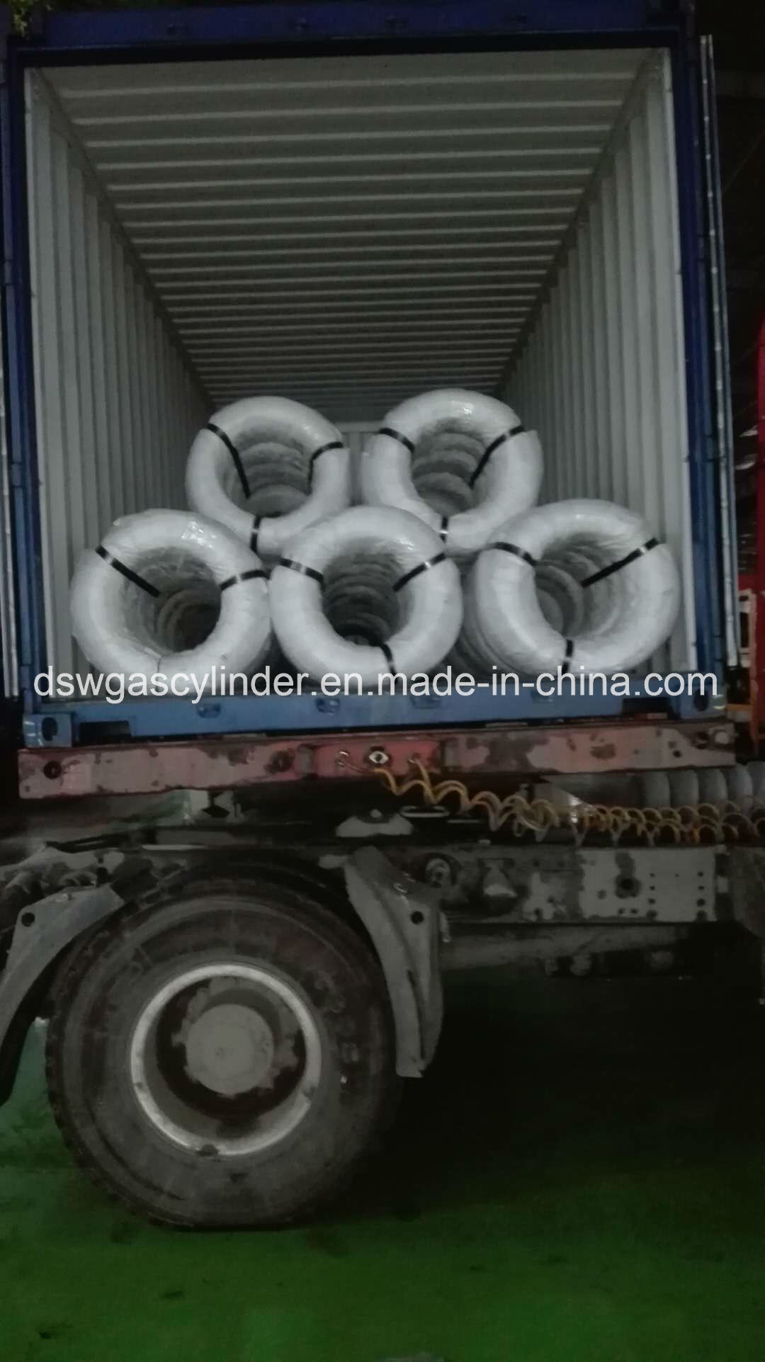 China Steel Wire Rope Electric Tools - China Spring Steel Wire ...