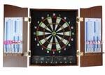 Electronic Dartboard (ED-007)