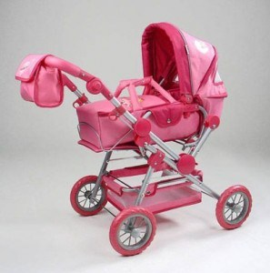 Baby Strollers Toys 70