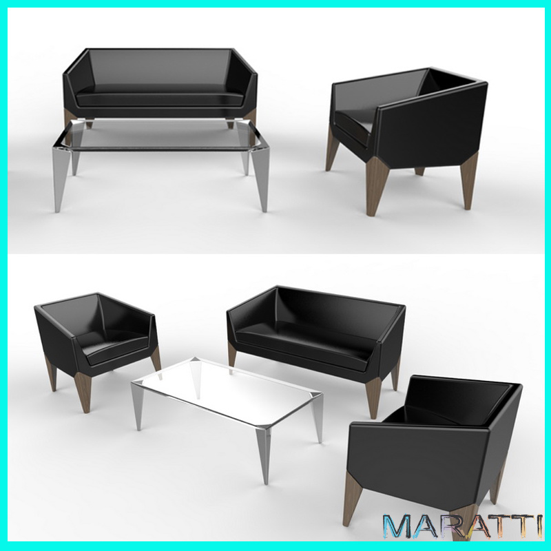 China sofa set designs and prices with simple form photos for China sofa design