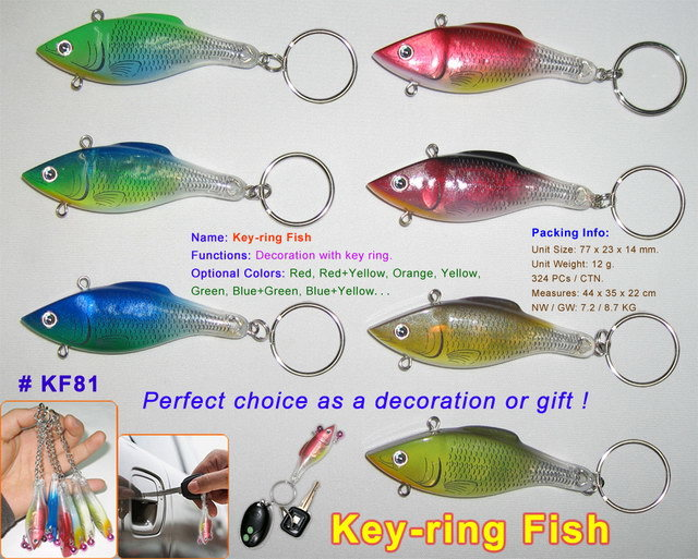 Key city keycltv me city key city me for Key city fish