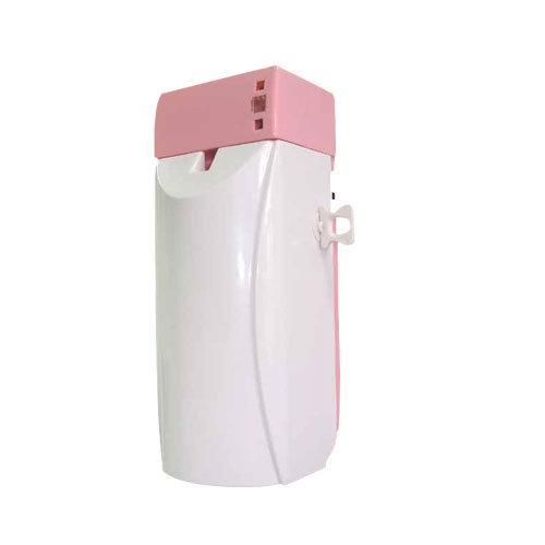 Automatic Kong Dispenser ~ Automatic aerosol dispenser a china
