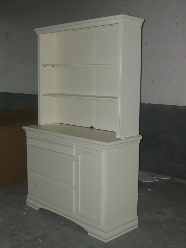 Brilliant Baby Furniture Dresser with Hutch 600 x 800 · 97 kB · jpeg