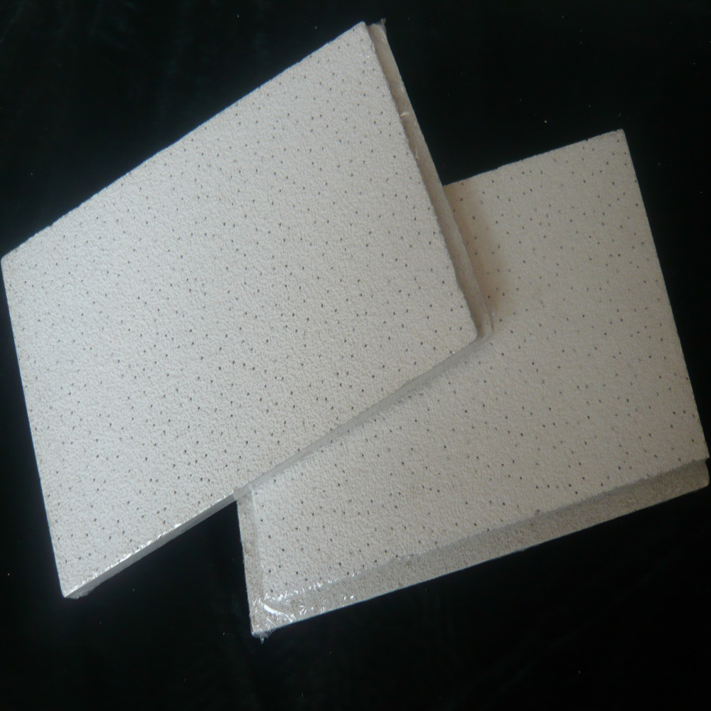 China mineral fibre ceiling tile sgs standard china mineral china mineral fibre ceiling tile sgs standard china mineral fibre ceiling tile mineral wool board dailygadgetfo Choice Image