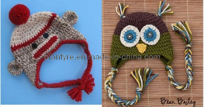 Free Knitting Patterns For Baby Owl Hats : Baby hat owl knitted Download aplikasi capture it untuk bb 8900