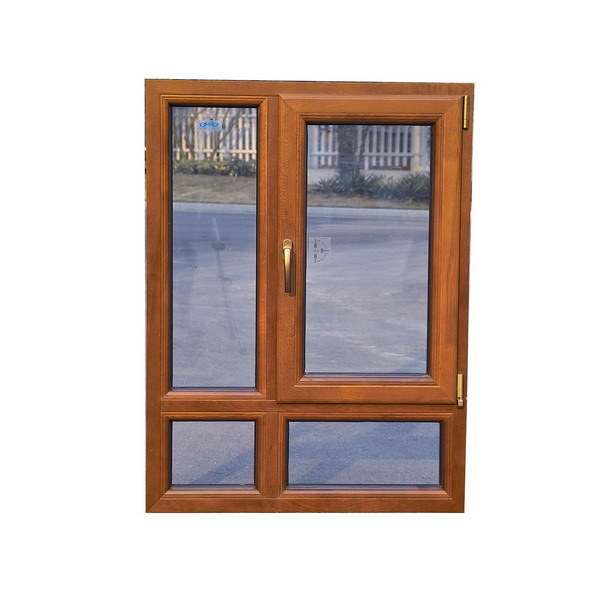 China aluminum wooden inward casement windows china for Wooden casement windows