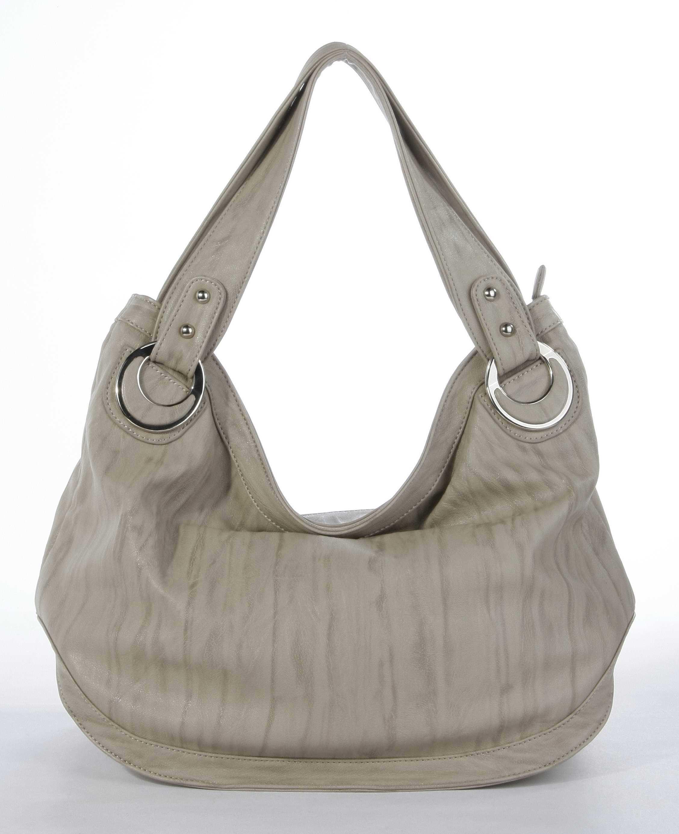 Ladies Bag (CH-11158