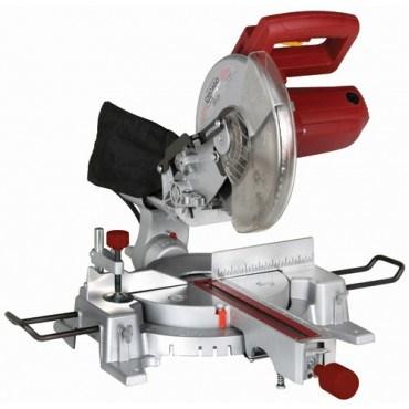 ozito slide compound mitre saw manual