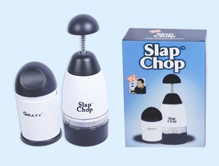 Slap Chop Kh 8408a China Slap Chop Dicer