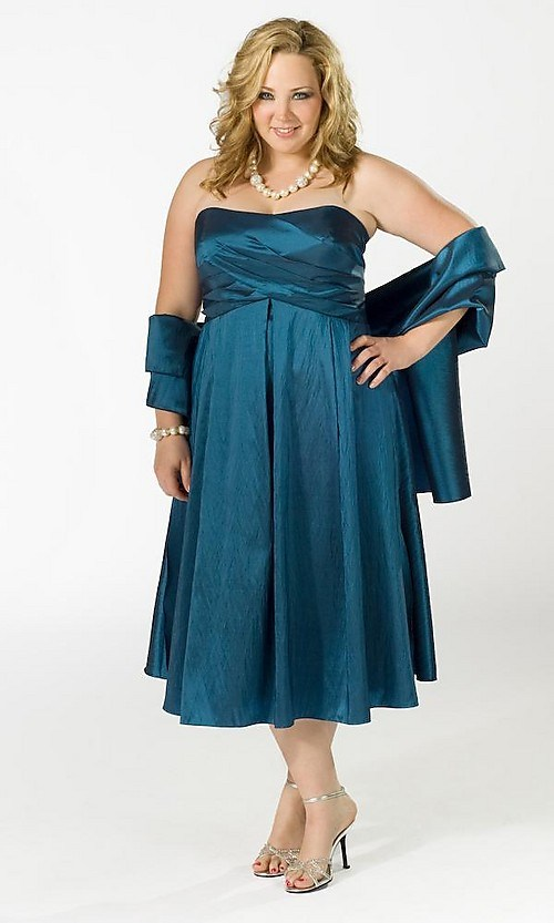Plus Size Designer Clothes In Chicago Trendy Plus Size Clothing How