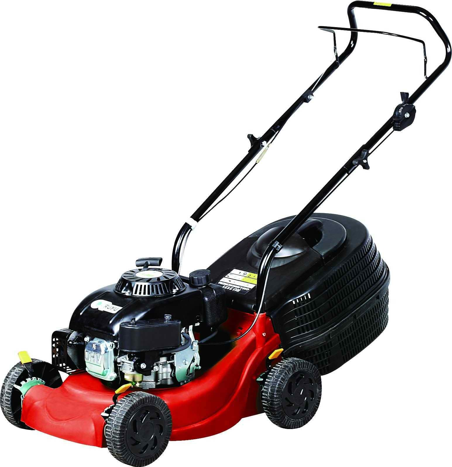 Lawn Mower Forum - Lawn Mowers, Lawn Tractors  Lawn Care Forum