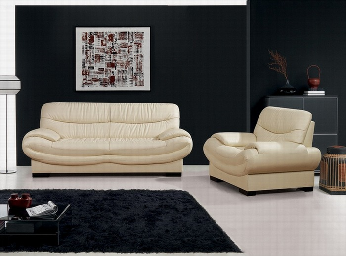 china nice sofa set china real leather sofa classic