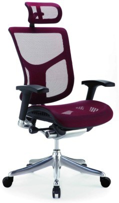 Office Chairs: Discount Home Office Furniture | BizChair.com