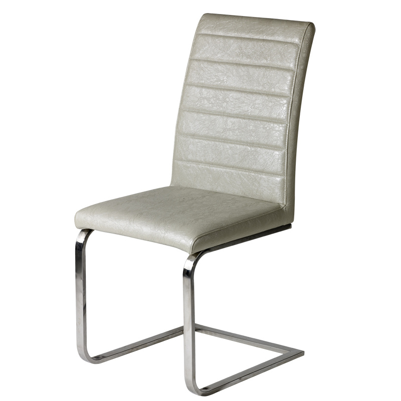 stainless steel dining room chairs | China Stainless Steel Dining Chair (SB-576B) - China Chair ...