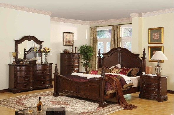 china elegant bedroom set hdb001 china home furniture