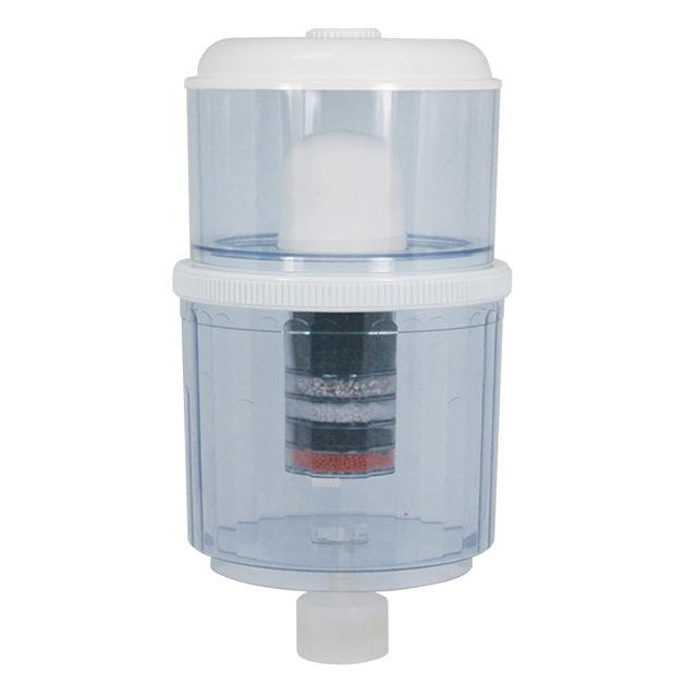 Water Dispenser Mineral Pot (RY-14F-1)
