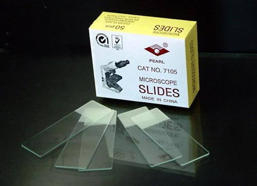 http://image.made-in-china.com/2f0j00fvsTGNgCVQzU/Microscope-Slide-and-Cover-Glass-7101-7102-7105-7106-.jpg