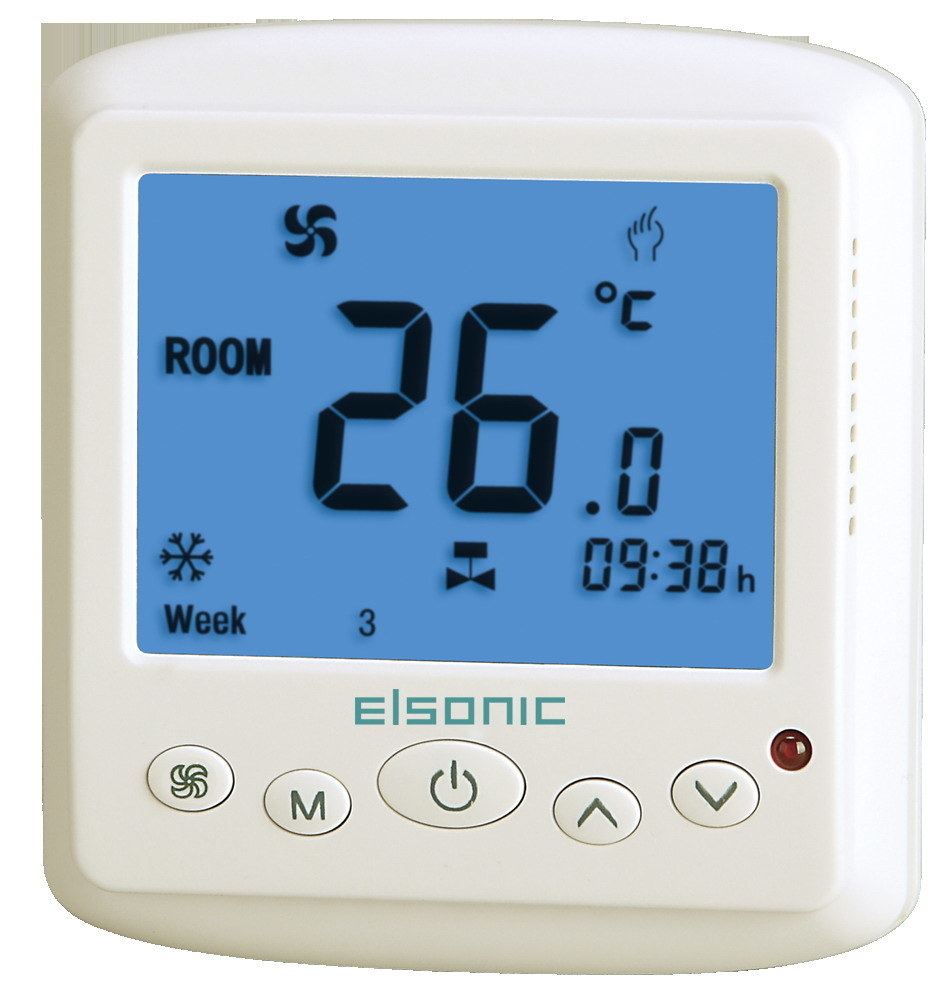 Home air home air conditioner thermostat - What kind of air conditioner should you choose for your home ...