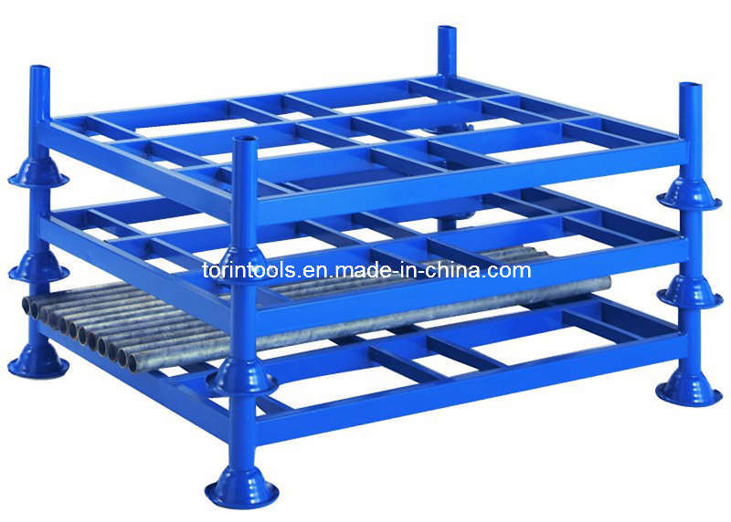China Stacking Pallet Photos Amp Pictures Made In China Com