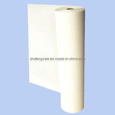 Insulation Paper DMD 6630