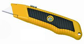 Cutter Knife (NC1569)