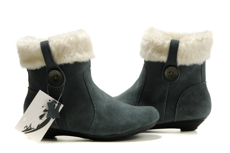 Women&39s Fashion Snow Boots | Homewood Mountain Ski Resort